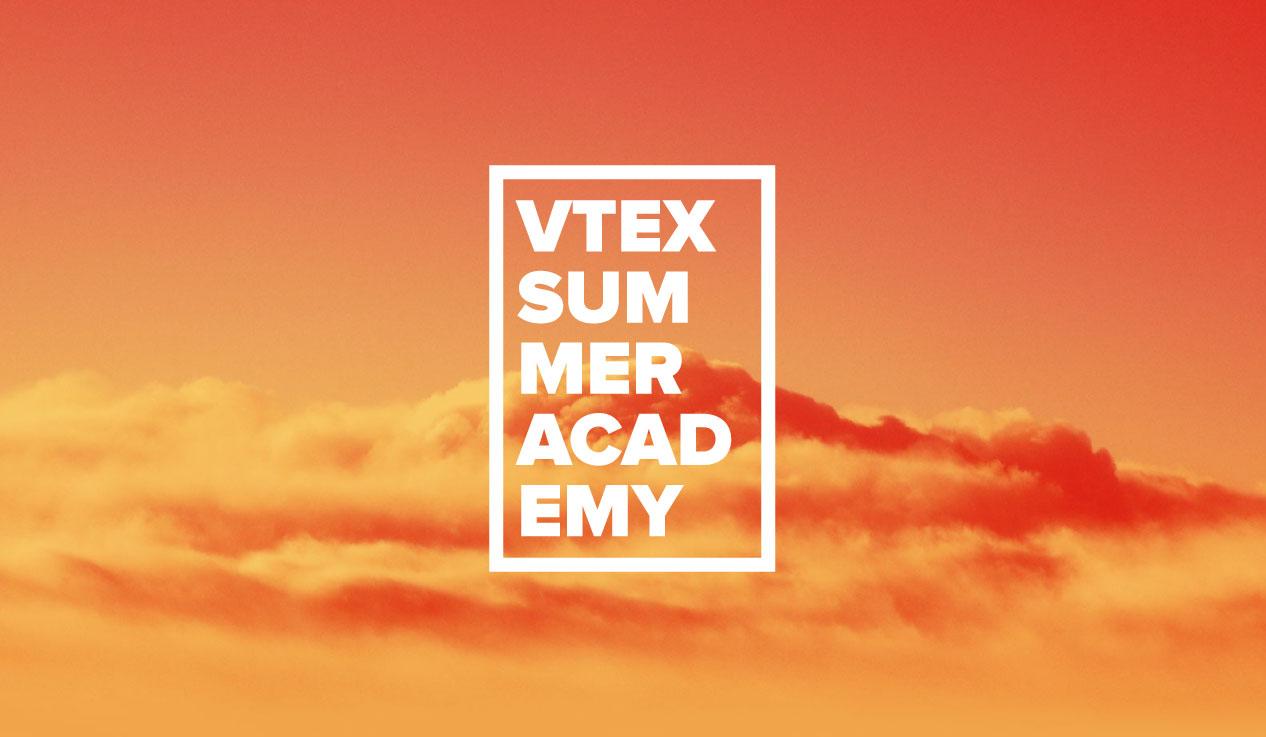 summer_academy